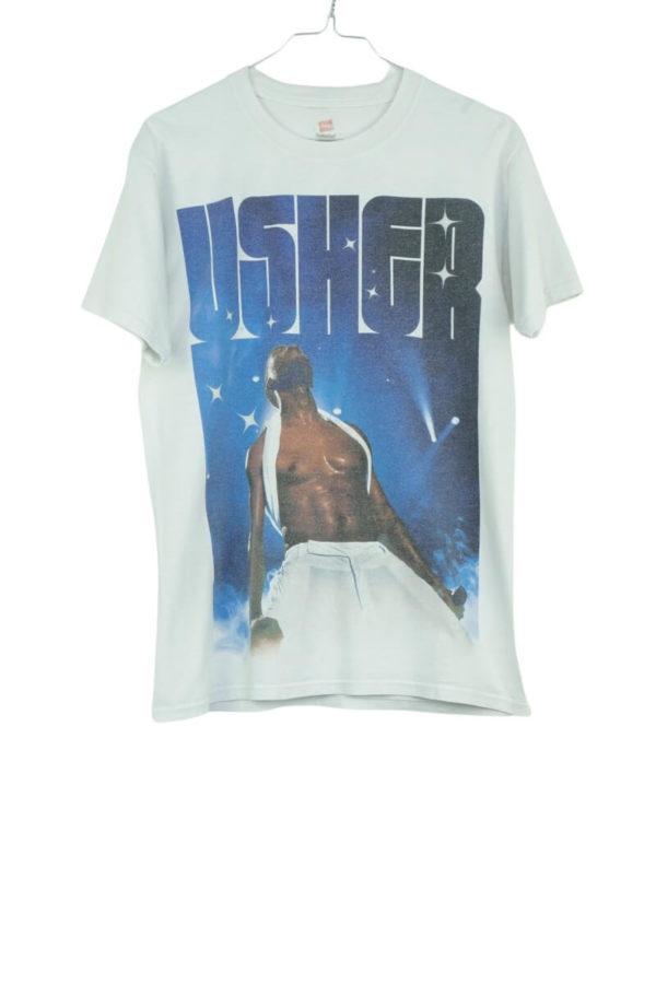 2011-usher-omg-usa-tour-vintage-t-shirt