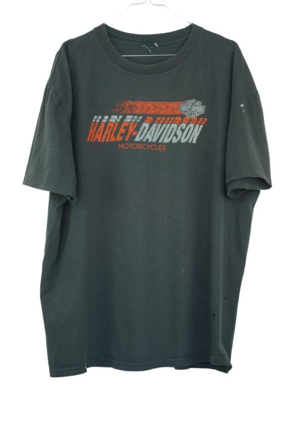 2012-harley-davidson-motorcycles-oakland-california-vintage-t-shirt