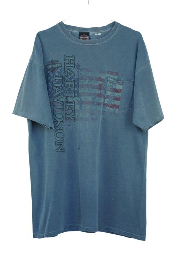 2013-harley-davidson-american-flag-barnett-texas-vintage-t-shirt