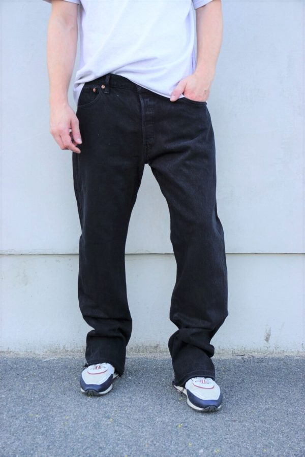067-levis-501-vintage-jeans-black-w36-l34