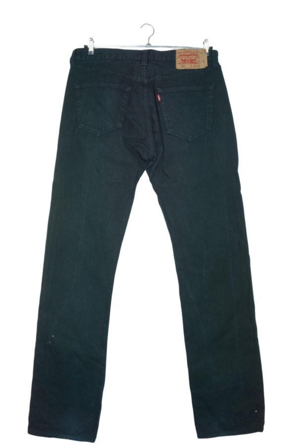 068-levis-501-vintage-jeans-black-w36-l36