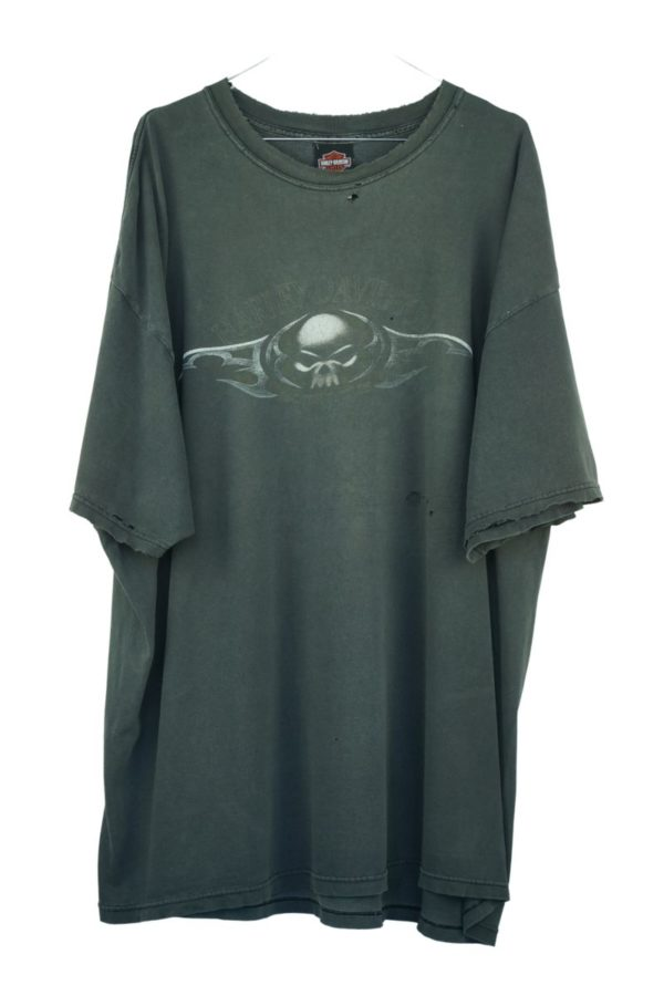 1990s-harley-davidson-skull-ukes-wisconsin-vintage-t-shirt