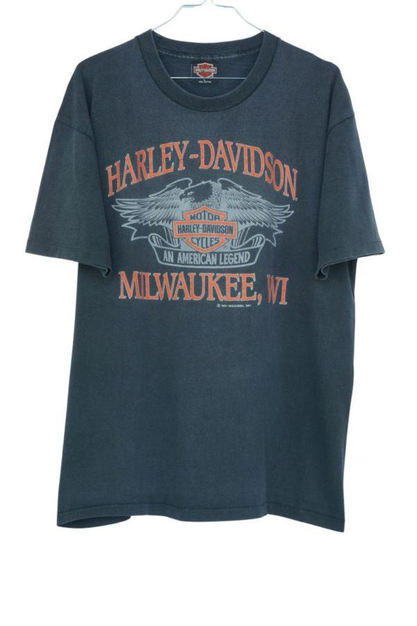 1991-harley-davidson-american-legend-milwaukee-vintage-t-shirt