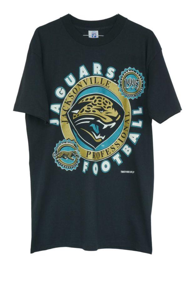 1995-nfl-jaguars-jacksonville-vintage-t-shirt