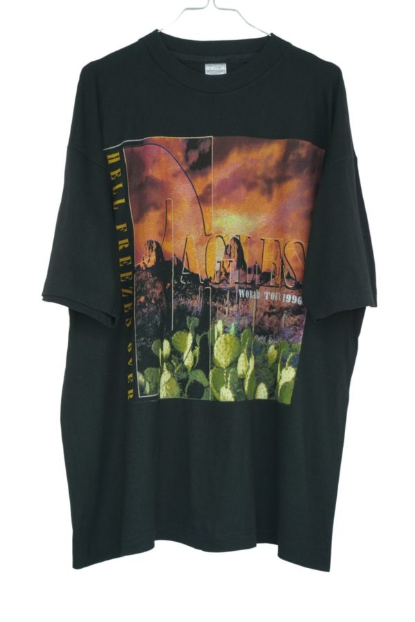1996-the-eagles-hell-freezes-over-world-tour-vintage-t-shirt