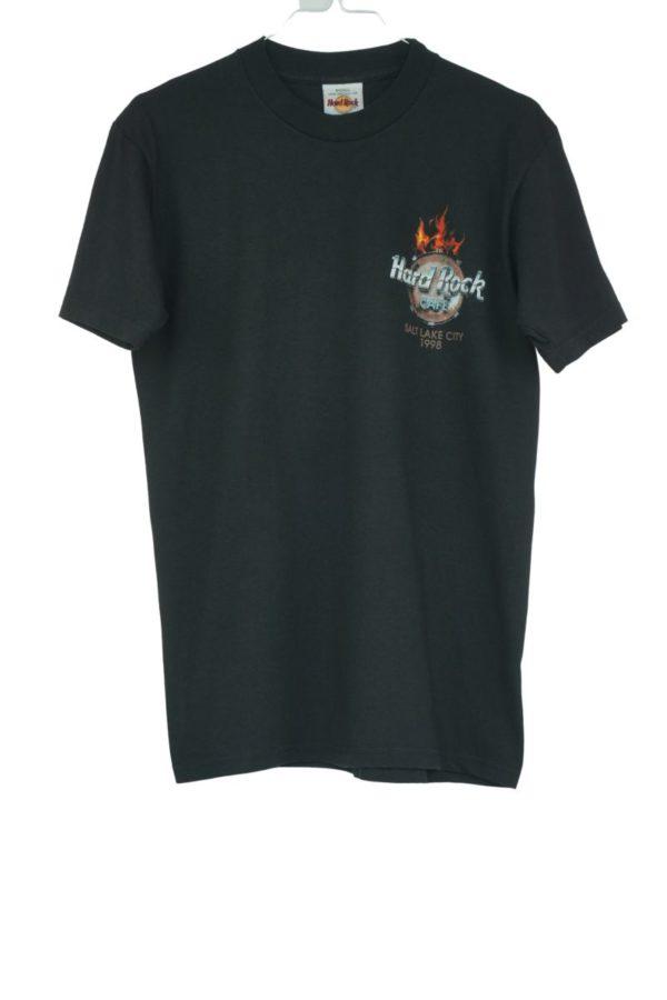 1998-hard-rock-cafe-salt-lake-city-vintage-t-shirt