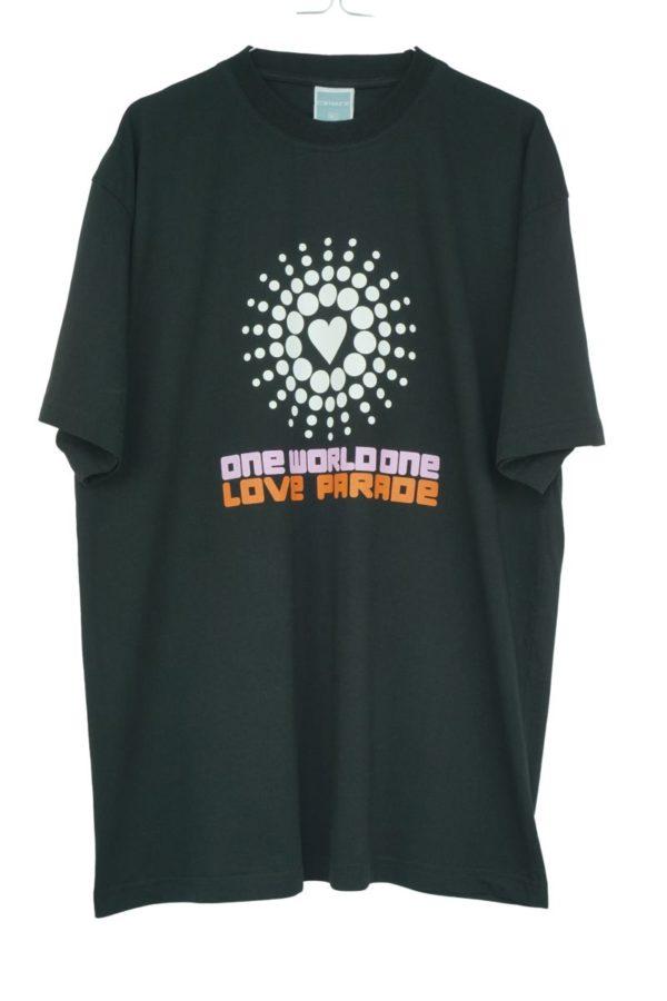 2000-love-parade-berlin-vintage-t-shirt