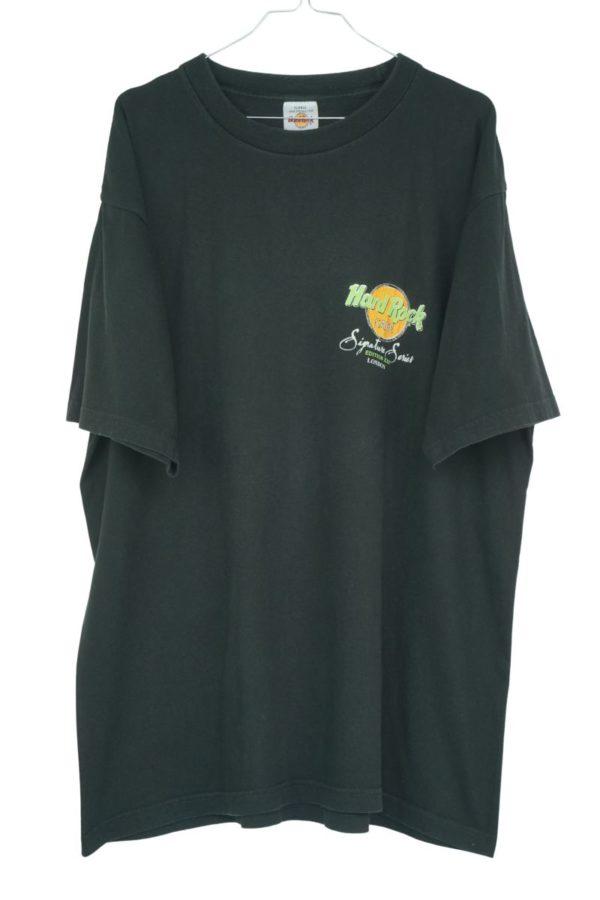 2000s-hard-rock-cafe-bruce-springsteen-signature-series-vintage-t-shirt