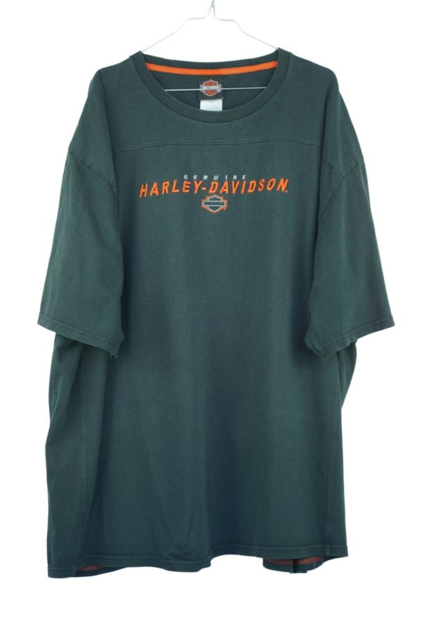 2000s-harley-davidson-embroidery-new-haven-indiana-vintage-t-shirt