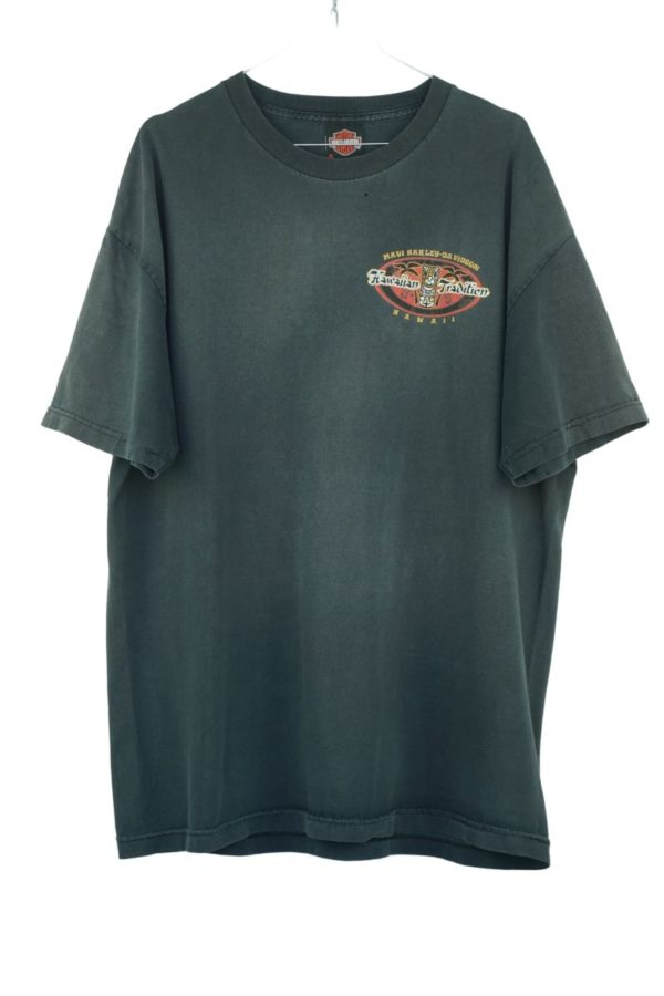 2000s-harley-davidson-hawaiian-tradition-maui-vintage-t-shirt