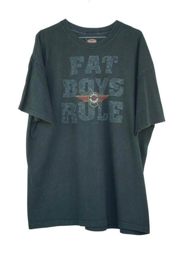 2001-harley-davidson-fat-boys-rule-conrads-illinois-vintage-t-shirt