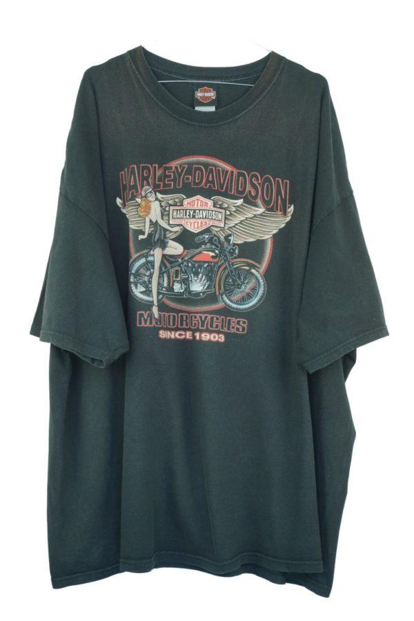 2005-harley-davidson-wings-logo-lady-temple-texas-vintage-t-shirt
