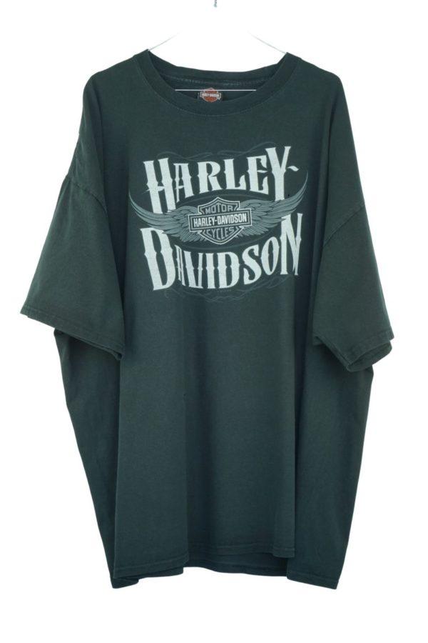 2013-harley-davidson-wings-logo-lake-geneva-wisconsin-vintage-t-shirt