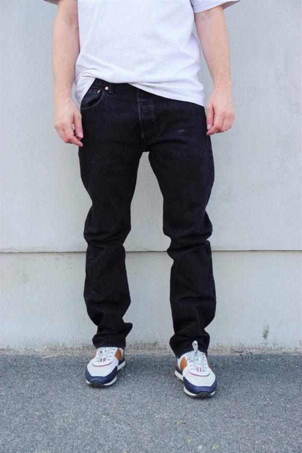 70-levis-501-vintage-jeans-black-w34-l34