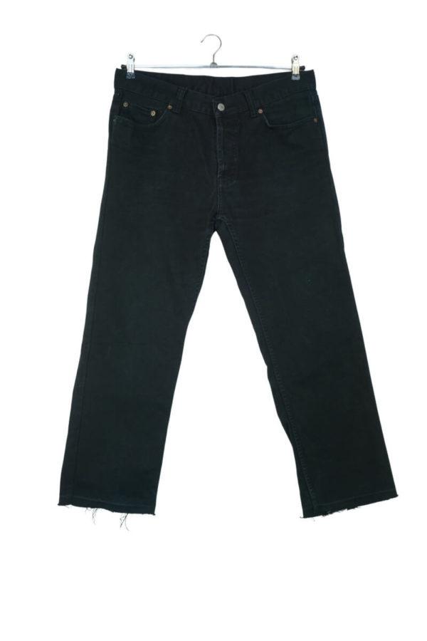 71-levis-501-vintage-jeans-black-w33-l30