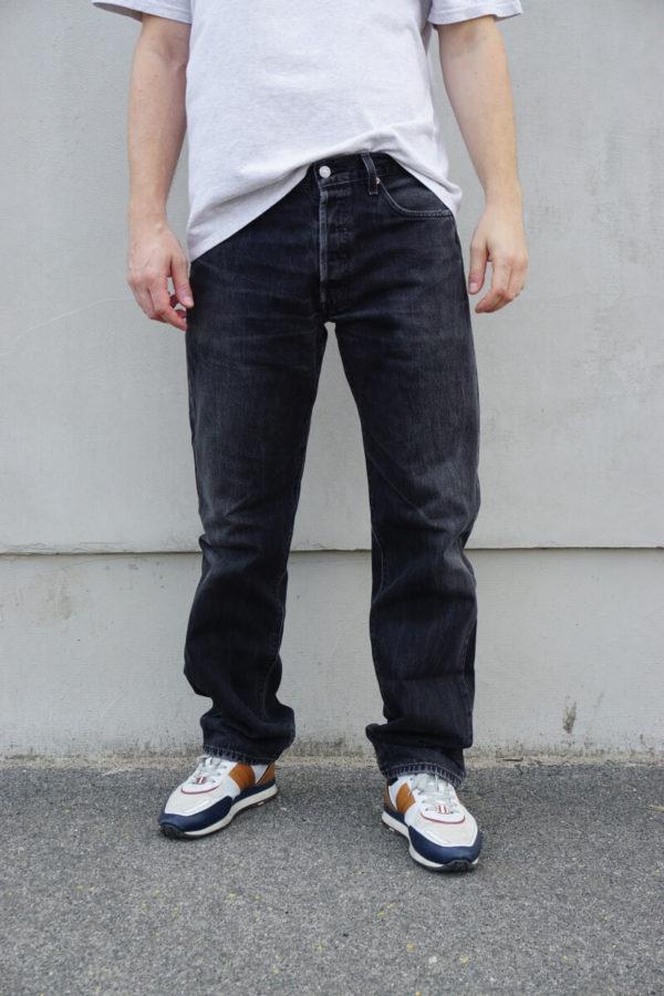 72-levis-501-vintage-jeans-black-w34-l34