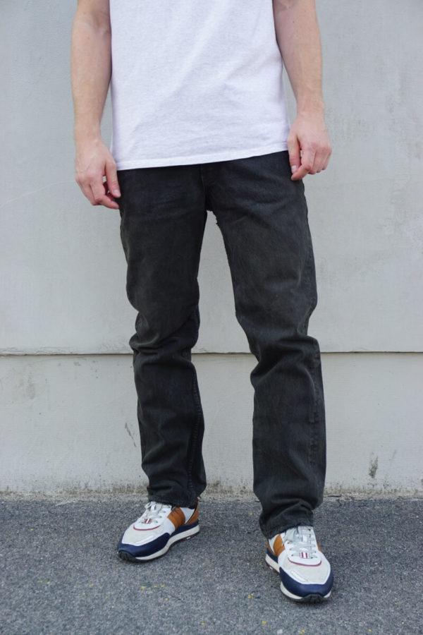 73-levis-501-vintage-jeans-black-w33-l32