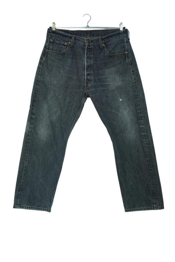 74-levis-501-vintage-jeans-grey-w36-l30