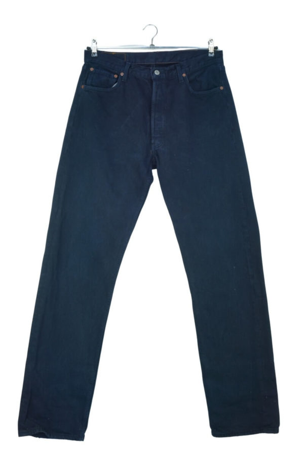 75-levis-501-vintage-jeans-blue-w36-l36