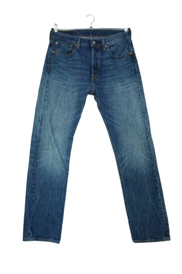 76-levis-501-vintage-jeans-mid-blue-w31-l32
