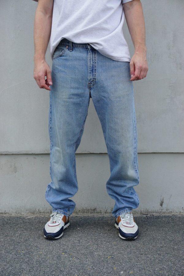 78-levis-550-vintage-jeans-light-blue-w36-l34