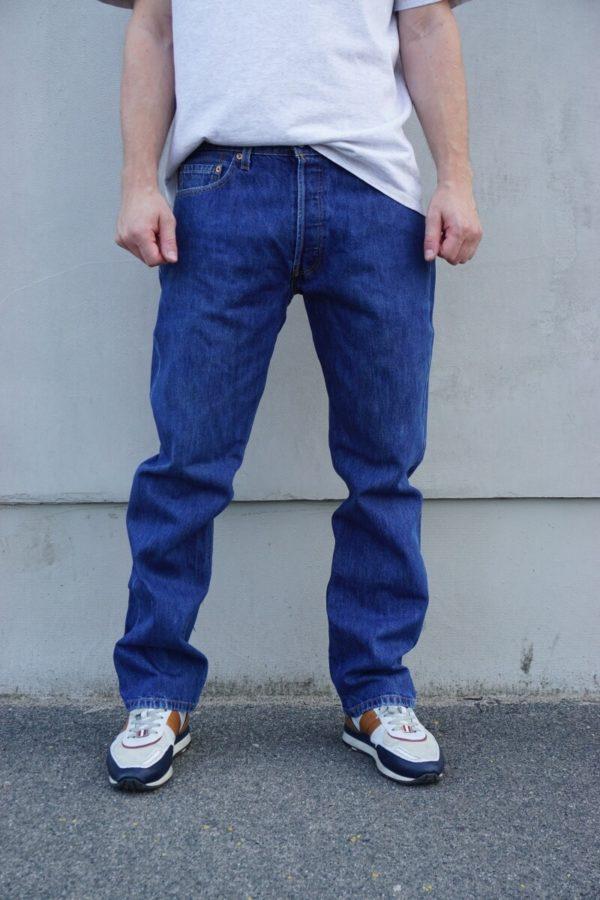79-levis-501-vintage-jeans-mid-blue-w34-l32