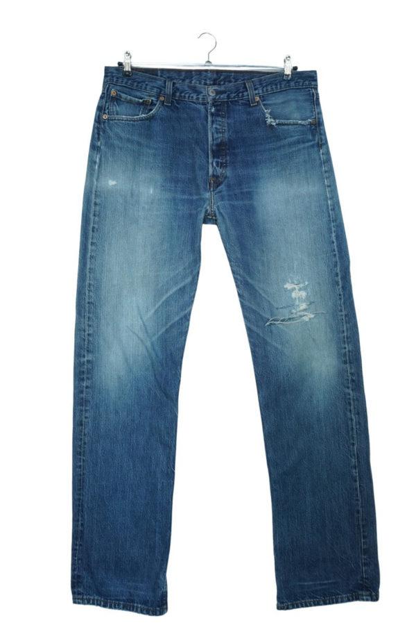 80-levis-501-vintage-jeans-mid-blue-w38-l36