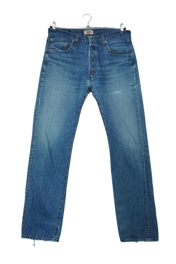 81-levis-501-vintage-jeans-mid-blue-w33-l34