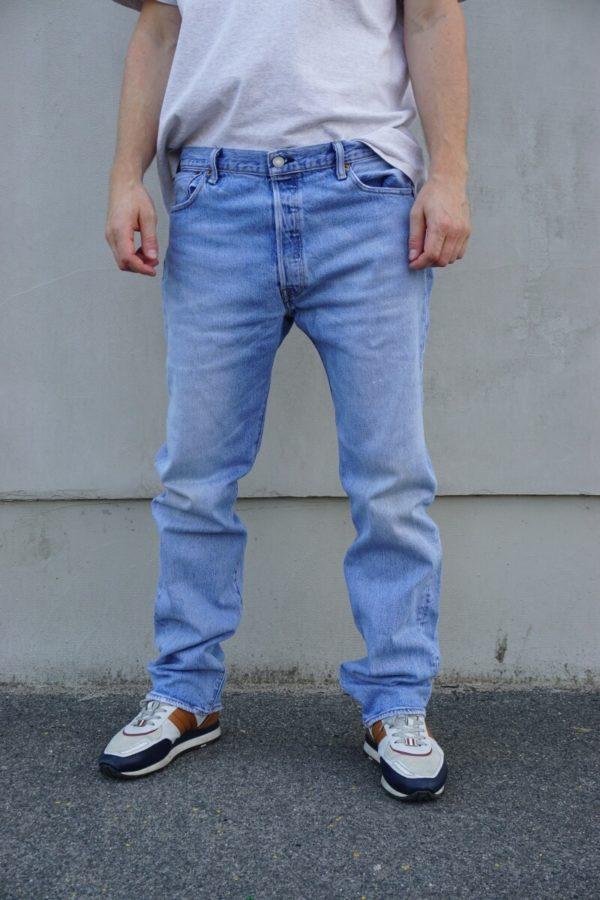82-levis-501-vintage-jeans-light-blue-w36-l34