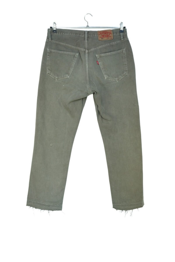 83-levis-501-vintage-jeans-taupe-w34-l30