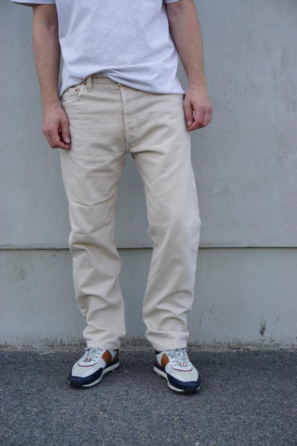84-levis-501-vintage-jeans-beige-w36-l34