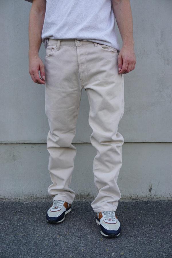 85-levis-501-vintage-jeans-beige-w36-l34