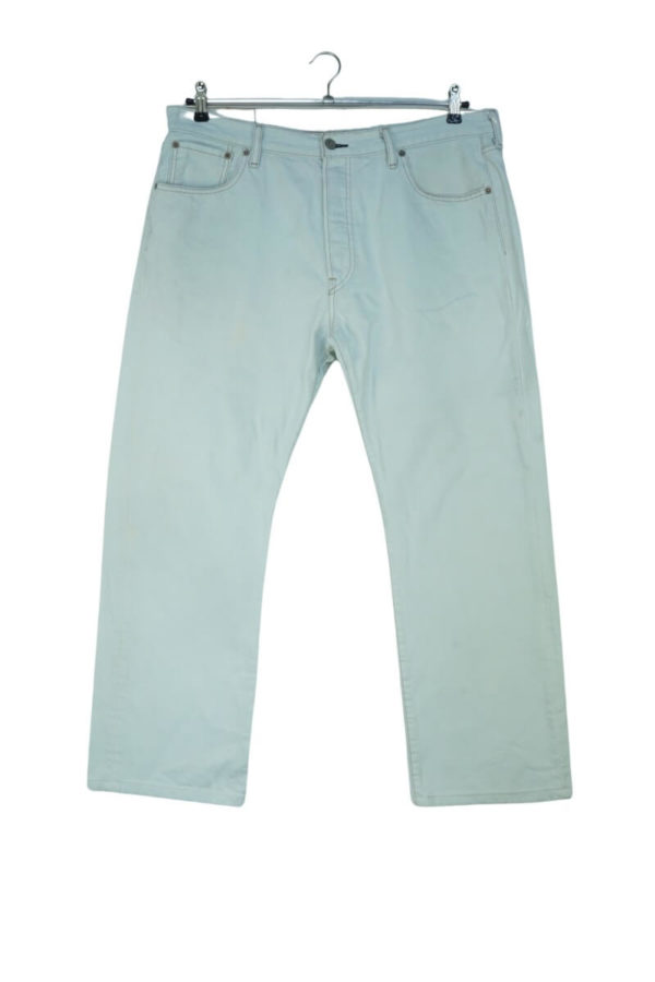 86-levis-501-vintage-jeans-blue-white-w36-l32