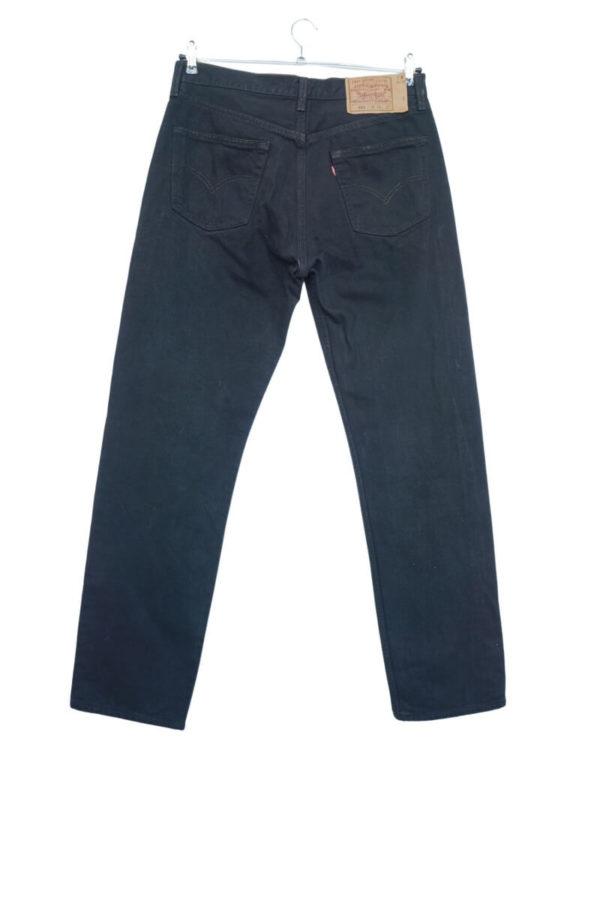 87-levis-501-vintage-jeans-black-wax-finish-w34-l32