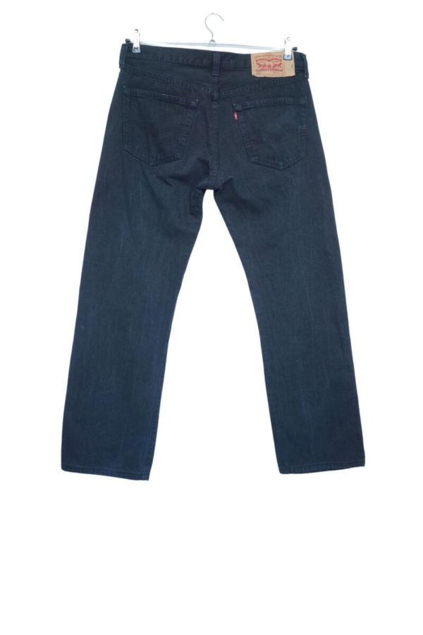 88-levis-501-vintage-jeans-black-w34-l34