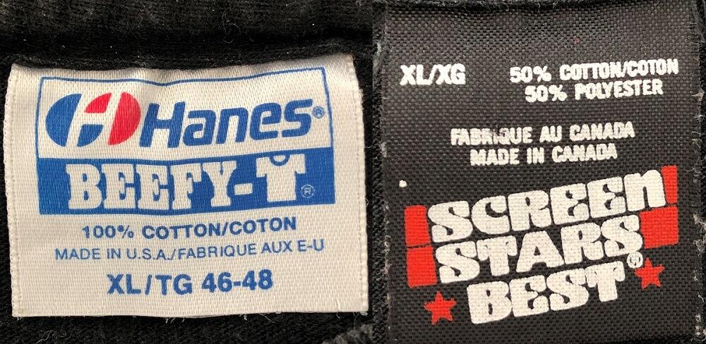 s_ist_Vintage_50_50_vs_100_Pro_Cotton_Screen_Stars Hanes
