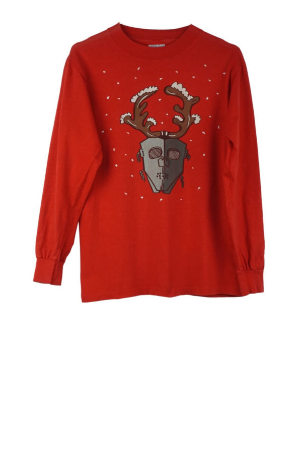 1984-mtv-metal-christmas-with-quiet-riot-vintage-longsleeve