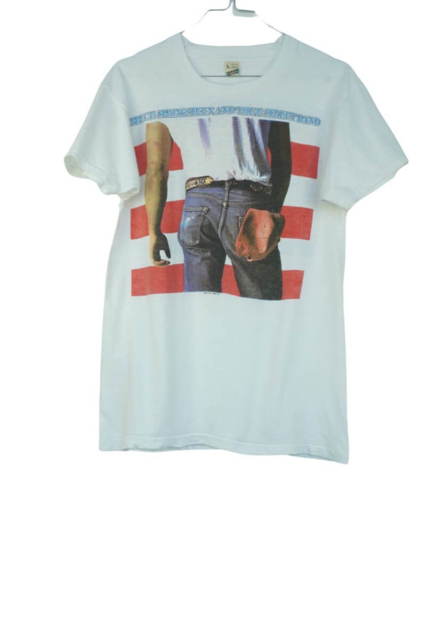 1985-bruce-springsteen-and-thee-street-band-born-the-u-s-a-vintage-t-shirt