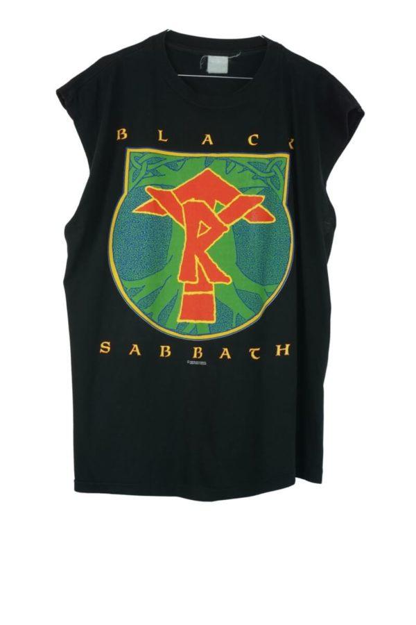 1990-black-sabbath-tyr-tour-europe-vintage-top