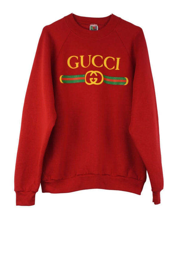 1990s-fruit-of-the-loom-deadstock-bootleg-vintage-sweatshirt