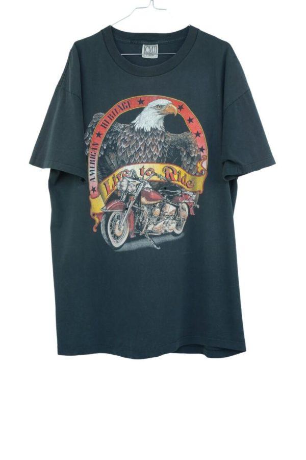 1990s-harley-davidson-american-heritage-live-to-ride-causeway-bay-vintage-t-shirt
