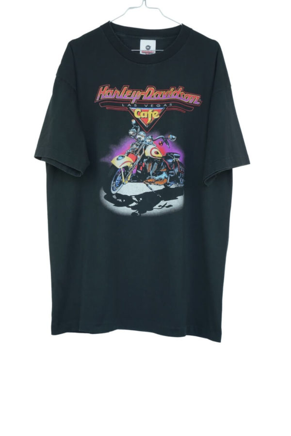 1990s-harley-davidson-cafe-las-vegas-vintage-t-shirt