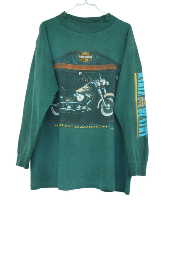1990s-harley-davidson-heritage-of-freedom-biker-vintage-longsleeve
