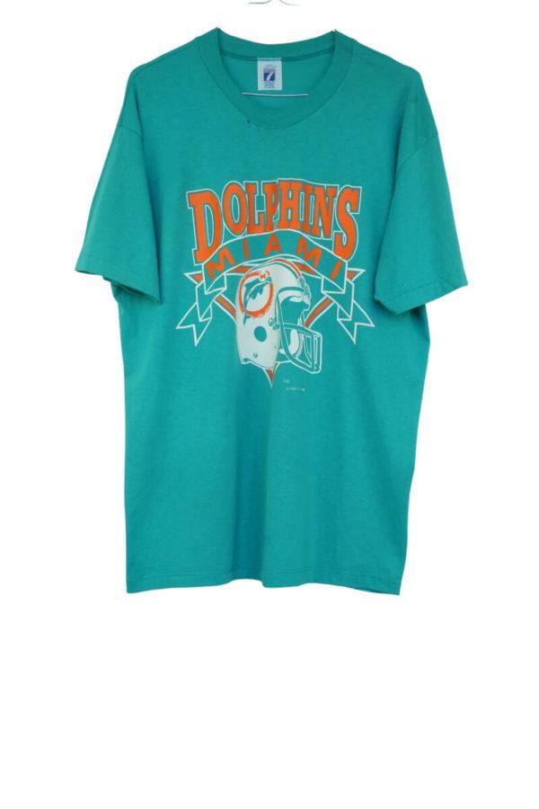 1990s-nfl-dolphins-miami-football-logo-vintage-t-shirt