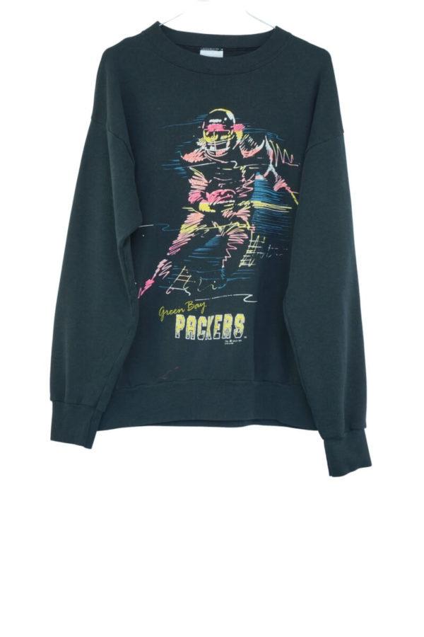 1991-nfl-green-bay-packers-football-puffy-ink-neon-vintage-sweatshirt