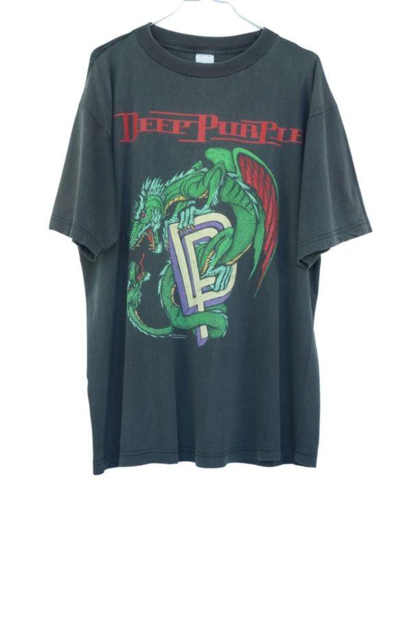 1994-deep-purple-the-battle-rages-on-world-tour-vintage-t-shirt