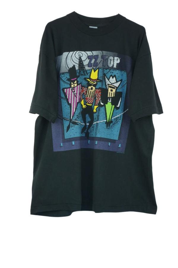 1994-zz-top-antenna-world-tour-vintage-t-shirt