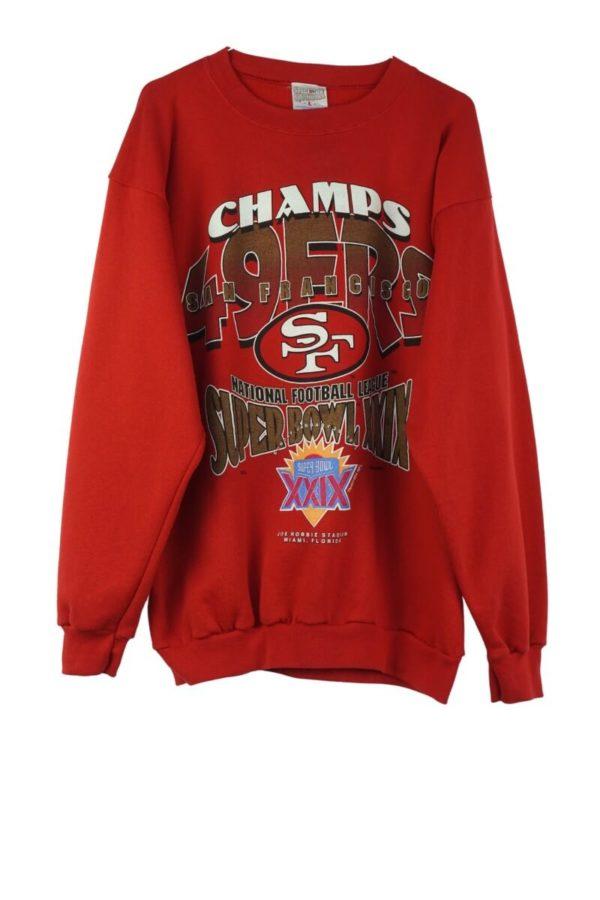1995-nfl-san-francisco-49ers-super-bowl-champions-vintage-sweatshirt-2