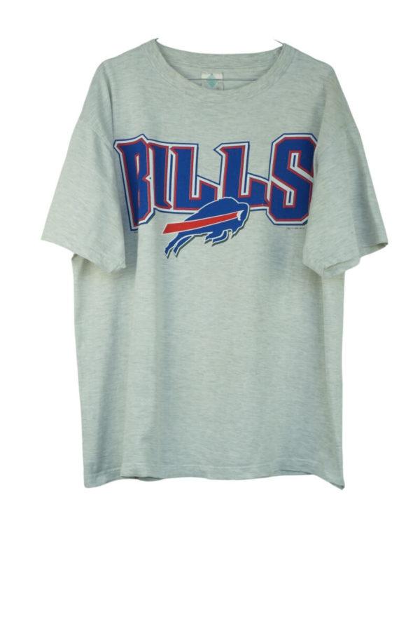 1996-nfl-buffalo-bills-schedule-football-vintage-t-shirt
