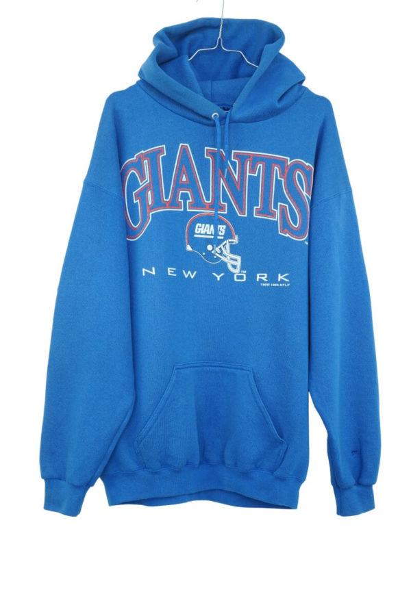 1996-nfl-giants-new-york-football-logo-vintage-hoodie
